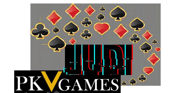 JUDIPKVGAMES